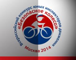 Лого бк2014 250 2002