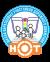 Школа Образцовых Участников Дорожного Движения