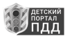 Портал по безопасности дорожного движения