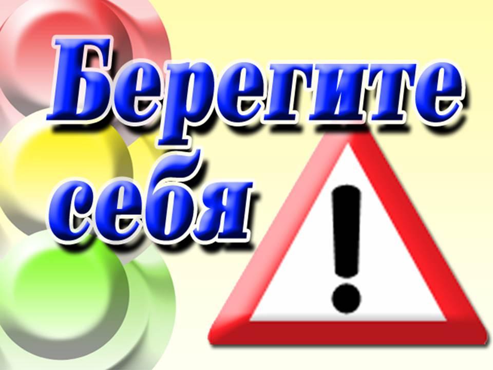 Киров Москва: ж/д билеты от 1117., цены на поезда РЖД