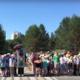 Для кольцовских школьников с началом каникул стартует профильная смена «Школа Дорожной Безопасности»